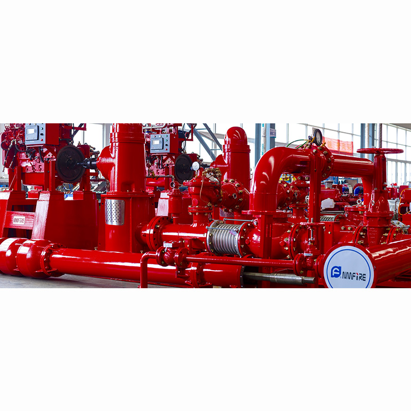 https://www.nmfirepumps.com/upload/product/1566006796499018.jpg