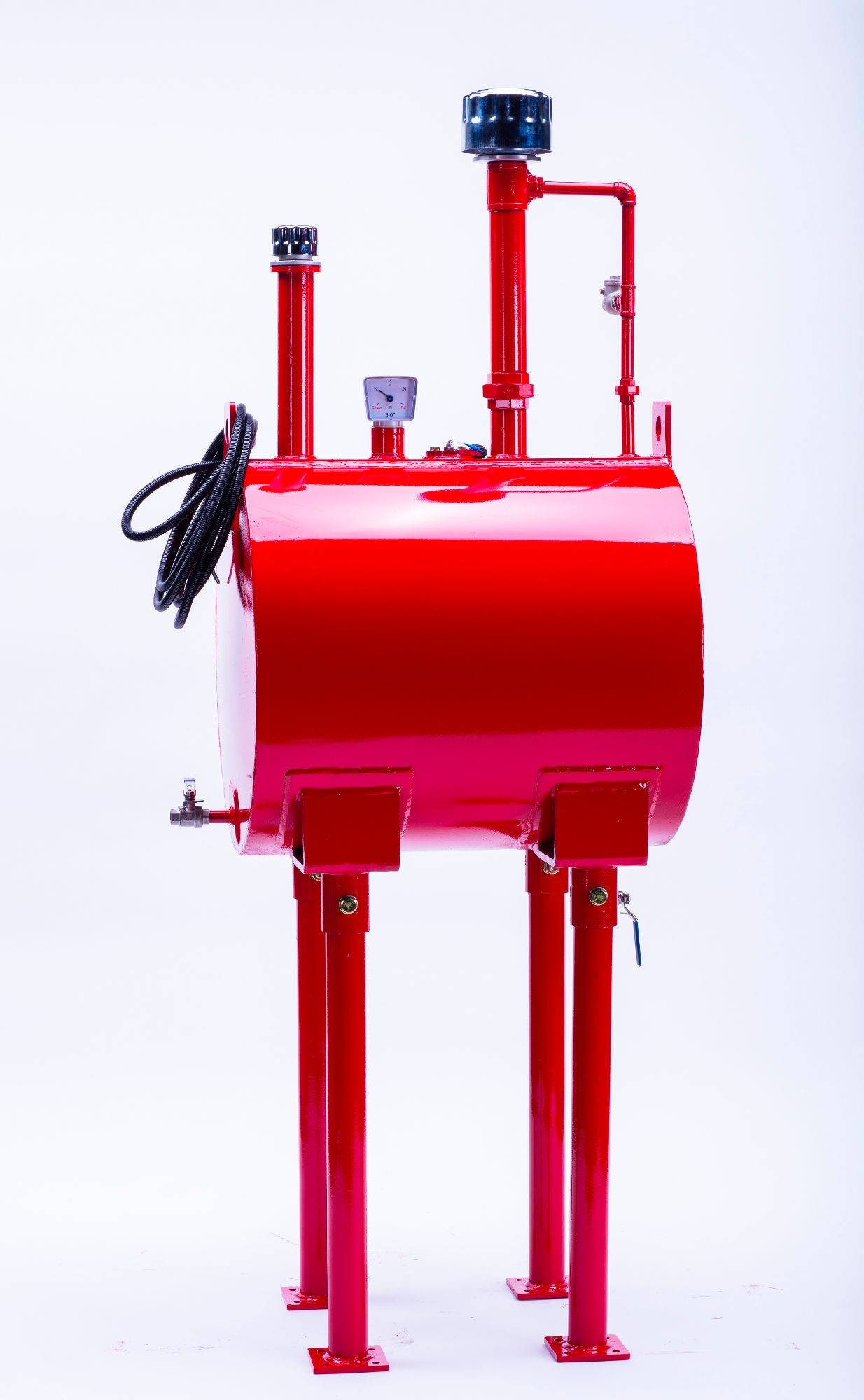 HTTPS://www.nmfirepumps.com/upload/product/1566368644737198.jpg